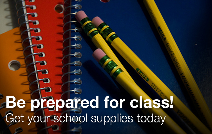schoolsupplies_mainimg