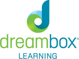 dreambox-learning