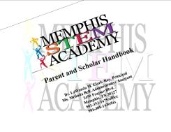parent handbook cover1