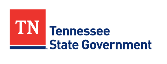 tennessee_state_logo